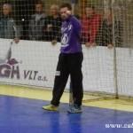 HC Gumárny Zubří - KP Brno nadstavba 2014  00018