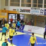 HC Gumárny Zubří - KP Brno nadstavba 2014  00019