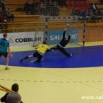 HC Gumárny Zubří - KP Brno nadstavba 2014  00020