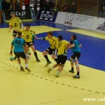 HC Gumárny Zubří - KP Brno nadstavba 2014  00021