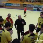 HC Gumárny Zubří - KP Brno nadstavba 2014  00024
