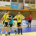 HC Gumárny Zubří - KP Brno nadstavba 2014  00029