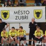 HC Gumárny Zubří - KP Brno nadstavba 2014  00030
