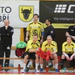 HC Gumárny Zubří - KP Brno nadstavba 2014  00033