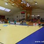 HC Gumárny Zubří - KP Brno nadstavba 2014  00034