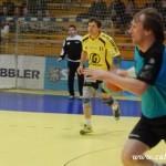 HC Gumárny Zubří - KP Brno nadstavba 2014  00036