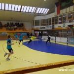 HC Gumárny Zubří - KP Brno nadstavba 2014  00039