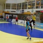 HC Gumárny Zubří - KP Brno nadstavba 2014  00041