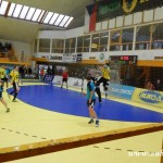 HC Gumárny Zubří - KP Brno nadstavba 2014  00042