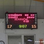HC Gumárny Zubří - KP Brno nadstavba 2014  00043