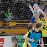 HC Gumárny Zubří - KP Brno nadstavba 2014  00044