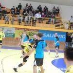 HC Gumárny Zubří - KP Brno nadstavba 2014  00047