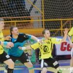 HC Gumárny Zubří - KP Brno nadstavba 2014  00050