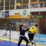 HC Gumárny Zubří - KP Brno nadstavba 2014  00051