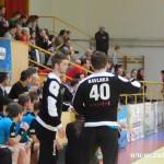 HC Gumárny Zubří - KP Brno nadstavba 2014  00053