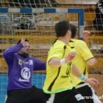 HC Gumárny Zubří - KP Brno nadstavba 2014  00057