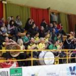 HC Gumárny Zubří - KP Brno nadstavba 2014  00060