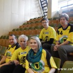 HCB OKD Karviná – HC Gumárny Zubří nastavba 2014  00014