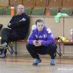 HCB OKD Karviná – HC Gumárny Zubří nastavba 2014  00019