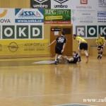 HCB OKD Karviná – HC Gumárny Zubří nastavba 2014  00076