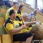 HCB OKD Karviná – HC Gumárny Zubří nastavba 2014  00086