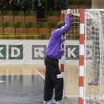 HCB OKD Karviná – HC Gumárny Zubří nastavba 2014  00102