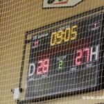 HCB OKD Karviná – HC Gumárny Zubří nastavba 2014  00104