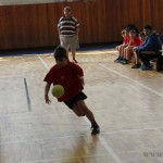 Minižáci Zubří turnaj rožnov duben 2014  0002