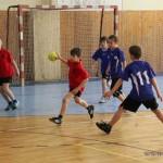 Minižáci Zubří turnaj rožnov duben 2014  0003