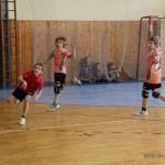 Minižáci Zubří turnaj rožnov duben 2014  0009