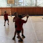 Minižáci Zubří turnaj rožnov duben 2014  0011