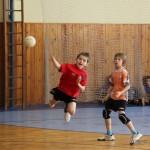 Minižáci Zubří turnaj rožnov duben 2014  0012