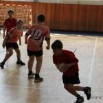 Minižáci Zubří turnaj rožnov duben 2014  0013