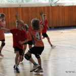 Minižáci Zubří turnaj rožnov duben 2014  0014