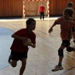 Minižáci Zubří turnaj rožnov duben 2014  0015