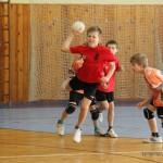 Minižáci Zubří turnaj rožnov duben 2014  0017
