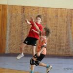Minižáci Zubří turnaj rožnov duben 2014  0018
