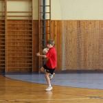 Minižáci Zubří turnaj rožnov duben 2014  0019