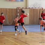 Minižáci Zubří turnaj rožnov duben 2014  0021