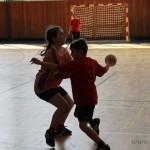Minižáci Zubří turnaj rožnov duben 2014  0023