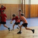 Minižáci Zubří turnaj rožnov duben 2014  0024