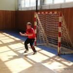 Minižáci Zubří turnaj rožnov duben 2014  0027