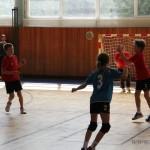 Minižáci Zubří turnaj rožnov duben 2014  0031