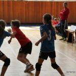 Minižáci Zubří turnaj rožnov duben 2014  0032