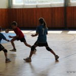 Minižáci Zubří turnaj rožnov duben 2014  0033