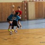 Minižáci Zubří turnaj rožnov duben 2014  0034