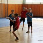 Minižáci Zubří turnaj rožnov duben 2014  0035