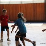 Minižáci Zubří turnaj rožnov duben 2014  0036