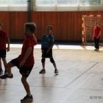 Minižáci Zubří turnaj rožnov duben 2014  0038