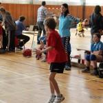 Minižáci Zubří turnaj rožnov duben 2014  0039